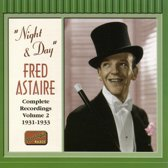Fred Astaire Vol.2:Night & Day