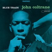 Blue Train (LP + CD)