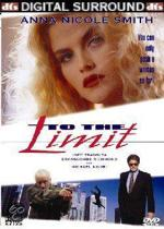 To The Limit (dvd)