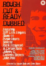 Rough Cut &Amp; Ready Dubbed