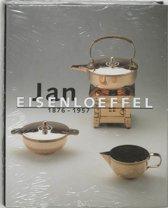 Jan Eisenloeffel 1876-1957