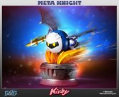 KIRBY META KNIGHT - Regular Statue ( Limited Edition 1000 pces )