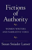 Fictions of Authority