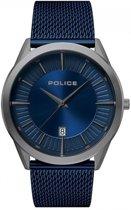 Police - POLICE WATCHES Mod. P15305JSU03MM - Unisex -