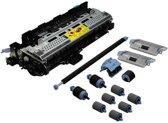 HP CF235-67908 Maintenance Kit