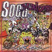 Soca Madness 2002
