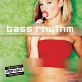 Bass Rhythm Essential Drum N Bass