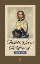 Chapters From Childhood