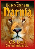 Schepper Van Narnia -..