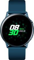 Samsung Galaxy Watch Active - Groen