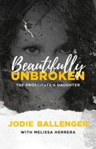 Beautifully Unbroken