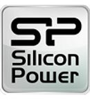 Silicon Power Usb-sticks