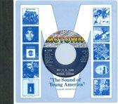 The Complete Motown Singles Vol.11B