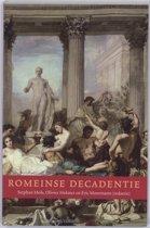 Romeinse decadentie