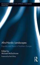 Afro-Nordic Landscapes