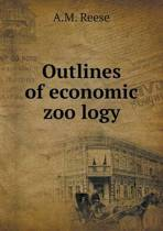 Outlines of Economic Zoo Logy