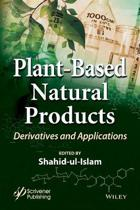 Plant-Based Natural Products