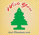 Wish You! Best Christmas Ever