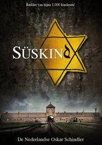 Süskind - Documentaire