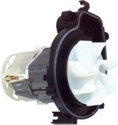 Motor Vacuum Cleaner Original Part Number VK120/121/122