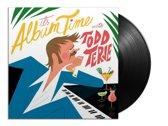 Its Album Time (LP)