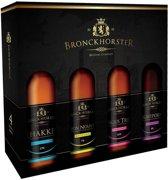 Bronckhorster Bierpakket - 4 Pack