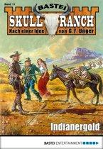 Skull-Ranch 11 - Western