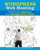Wordpress Web Hosting