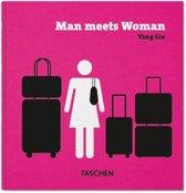 Yang, Liu. Man Meets Woman