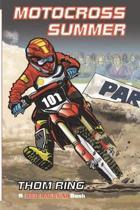 Motocross Summer