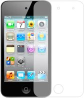iPod touch v4 screen protector