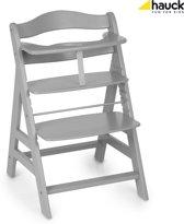 Hoge Stoel Voor Kind.Bol Com Kinderstoel Kopen Alle Kinderstoelen Online