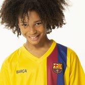 FC Barcelona uit tenue 19/20