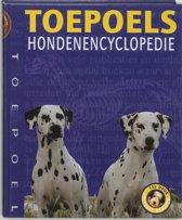 Toepoels hondenencyclopedie