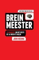 Brein meester
