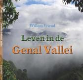 Leven in de genal vallei