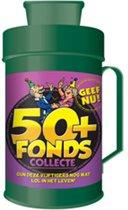 Collectebus 50+ fonds