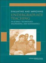 Evaluating and Improving Undergraduate Teaching in Science, Technology, Engineering and Mathematics