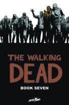 The Walking Dead - Book #7