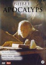 De Bijbel - Apocalyps (dvd)