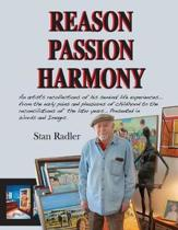 Reason, Passion, Harmony
