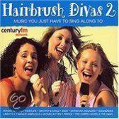 Hairbrush Divas 2