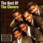 Best Of The Clovers