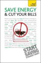 Save Energy and Cut Your Bills