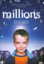 Millions (dvd)