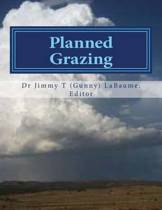 Planned Grazing