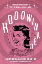 Hoodwinked
