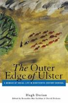Outer Edge of Ulster