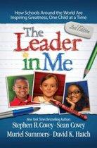 LEADER IN ME E02