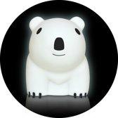 Luvion Nachtlampje LED - Polar Bear